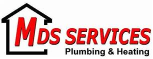 MDS Services Plumbing & Heating