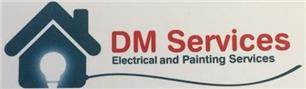D M Services