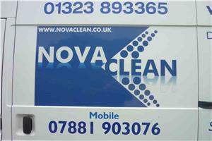 Novaclean Services