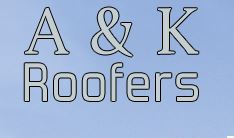 A & K Roofing