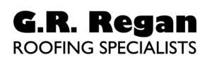 GR Regan & Son Ltd