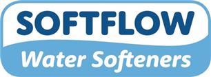 Softflow Essex LTD
