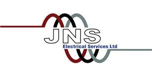 JNS Electrical Services Ltd