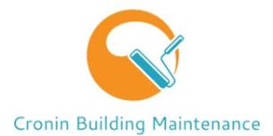 Cronin Building Maintenance