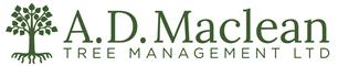 A.D. Maclean Tree Management Ltd
