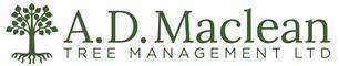 A.D. Maclean Tree Management Ltd
