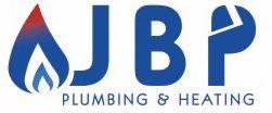 JBP Plumbing & Heating