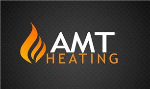 AMT Heating Ltd