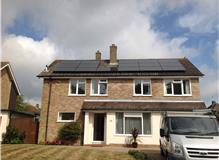 Sussex Energy Advisors Ltd