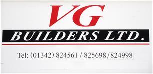 V.G Builders Ltd