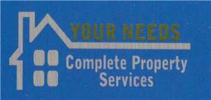 Your Needs Complete Property Services