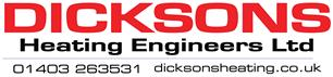 Dicksons Heating Engineers Limited