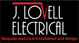 J Lovell Electrical