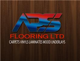 APS Flooring Ltd