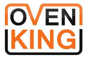 Ovenking Limited