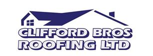 Clifford Brothers Roofing Ltd