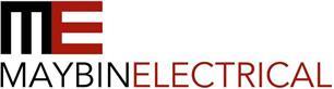 Maybin Electrical Ltd