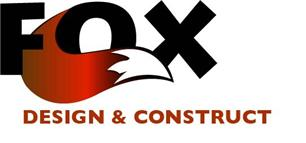 Fox Design And Construct Ltd