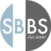 Stuart Butler Building Services Limited
