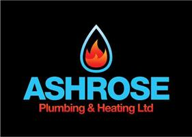 Ashrose Plumbing And Heating Ltd
