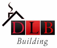 DLB Builders Ltd