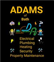 Adams Electrical