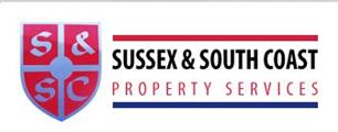 Sussex & South Coast Property Services