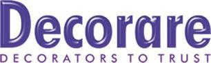 Decorare Ltd