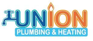 Union Plumbing & Heating