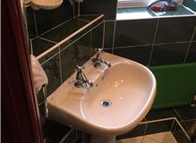Johnsons Bathroom Ltd