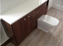 johnsons bathrooms Ltd