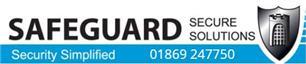 Safeguard Secure Solutions Ltd