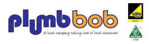 Plumbbob Limited