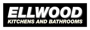 Ellwood Kitchens & Bathrooms