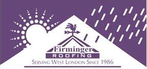 Firminger Roofing Ltd