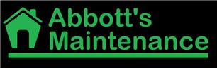 Abbotts Maintenance
