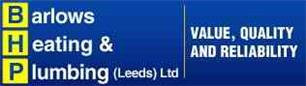 BHP (Leeds) Ltd