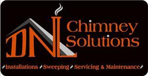 DNL Chimney Solutions