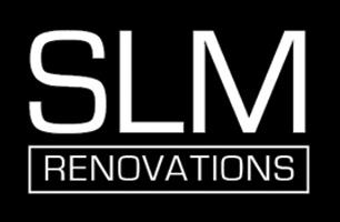 SLM Renovations