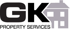 GK Property Services Ltd