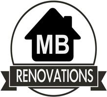 MB Renovations