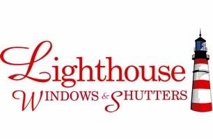 Mark Sherratt Ltd T/A Lighthouse Windows