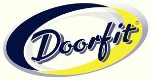 Doorfit Products Ltd