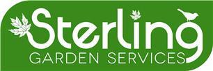Sterling Garden Services Ltd
