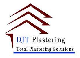 DJT Plastering