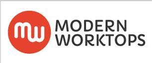 Modern Worktops Ltd