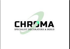 Chroma Decorators Ltd