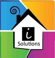 I Solutions-Interiors