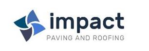 Impact Paving & Roofing