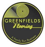 Greenfields Flooring